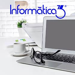 INFORMÀTICA3: Configuración Terminal Usuario