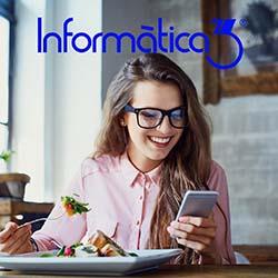 NOMINA3: permet consultes 365/24 als teus clients