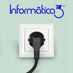 HOTEL3: Conecta las Reservas de Internet a tu PMS