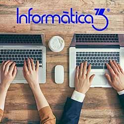 NOMINA3: Presentan la nueva herramienta de Registro Retributivo