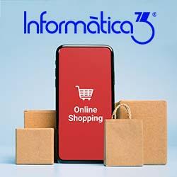 INFORMÀTICA3: Nuevas normas del IVA para el E-commerce
