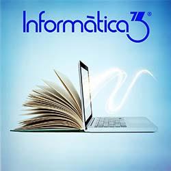 INFORMÀTICA3: Especialistas en digitalizar Pymes